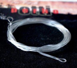 Pro Pohjolan Polyleader peruke – Uppoava 12ft /11,3 kg