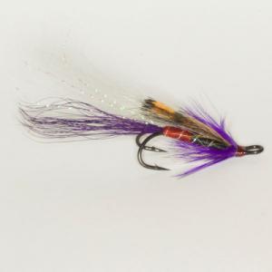 Ally,s Shrimp Violet