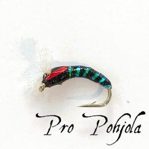 Pro Pohjola pilkkilarva (WTR050)