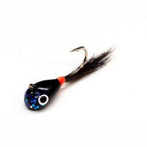 MA Micro mutu (väri 8)