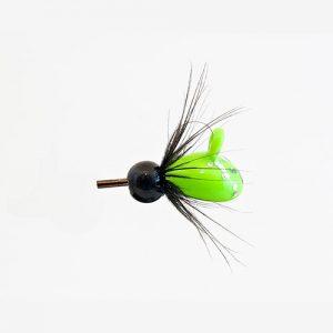MA Rautu mutu (väri 4)